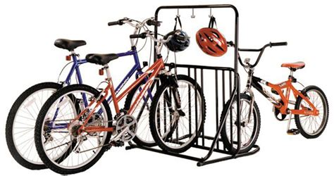 indoor bicycle storage indoor bike storage in bike stands