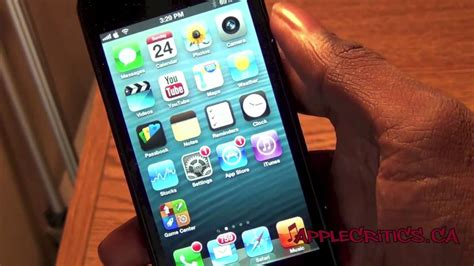 psp theme iphone 5 how to get official psp emulator on iphone 5 ipod touch 5g