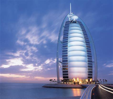 Inside Burj Al Arab by Dubai Beach Furnished Apartment 5 Star Hotels Dubai