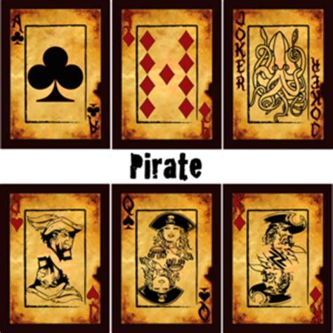 make your own tarot cards template create custom cards