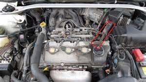 93 Lexus Es300 Engine 93 Lexus Es300 Engine Diagram Get Free Image About