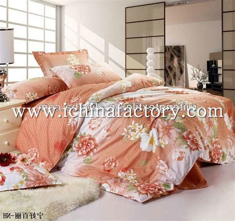 twin bedding for adults twin bedding sets for adults 28 images new cotton