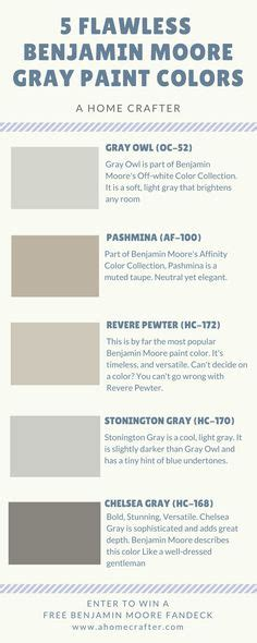 nine fabulous benjamin moore warm gray paint colors nine fabulous benjamin moore warm gray paint colors warm