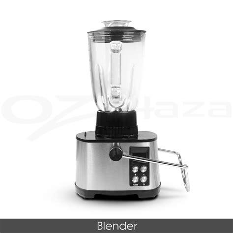 Multi Mixer Juicer 5 chef multi function food processor juicer magic blender grinder mixer ebay