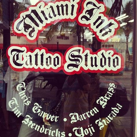 tattoo shops near me louisiana 123 best miami ink images on pinterest ami james miami