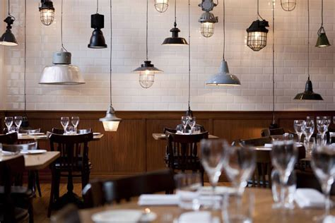The Dining Room Bethnal Green Nuno Mendes Corner Room Restaurant Opens In Bethnal Green