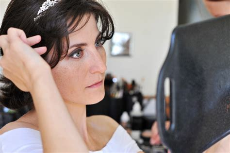 Wedding Hair And Makeup Hertfordshire by Wedding Hair And Makeup Hertfordshire Oxfordshire