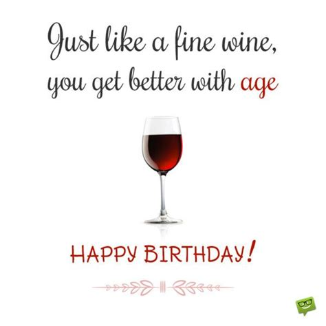 wine birthday wishes 95 best cards birthday wine images on pinterest