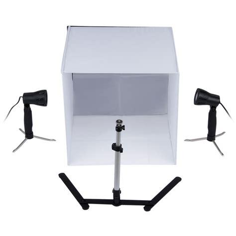 illuminazione schermo pc portatile studio fotografico softbox sfondo schermo