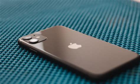 benar layar  digunakan iphone gampang pecah pukeva