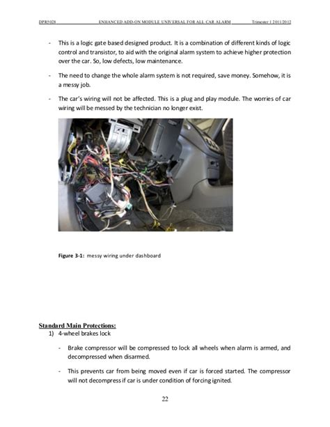 kancil alarm wiring diagram images wiring diagram sle