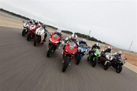 Ps Motorradzeitschrift by Ducati 1199 Panigale S Testbericht