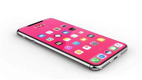iphone   iphone   rumored  arrive       screens