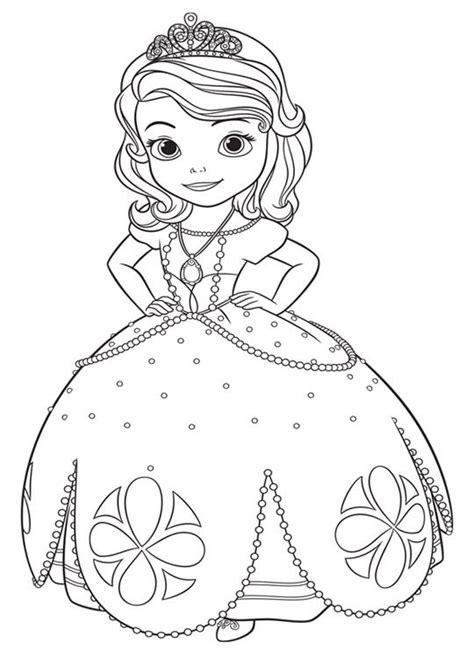coloring pages princess elena princess elena disney coloring pages coloring pages