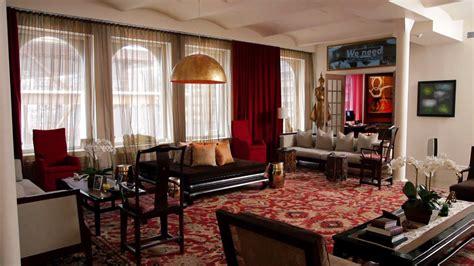 home design 3d gold tips 100 home design 3d gold tips facilities