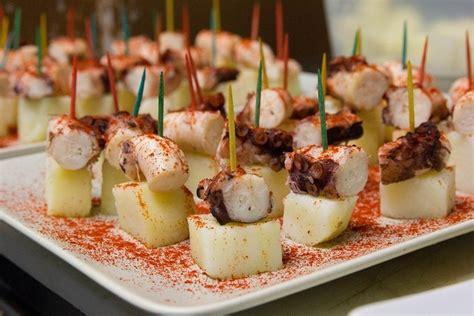 騁agere cuisine finger food un incontro a guamo 187 la gazzetta serchio