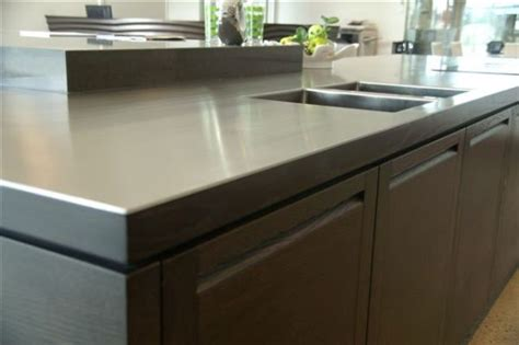 stainless steel bench tops stainless steel bench tops 28 images bench tops