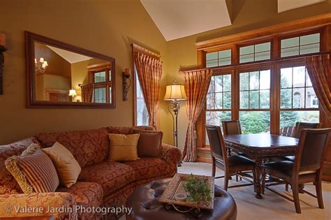 old world living rooms old world charm traditional living room minneapolis