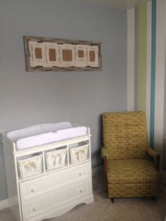 Jolly Jumper Change Table Changing Table Dresser On Pinterest