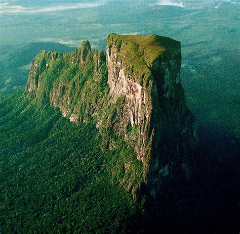 imagenes de paisajes geograficos conociendo nuestro hermoso pa 205 s venezuela conociendo los