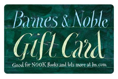 Barnes Noble Gift Cards - free gift cards money and other rewards prizerebel