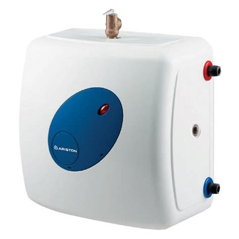 Ariston Instant Electric Water Heater bosch ariston gl6 s point of use electric mini tank water