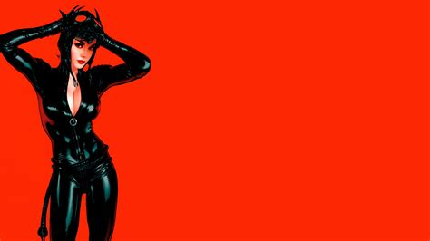 catwoman iphone wallpaper catwoman full hd wallpaper and background 1920x1080 id