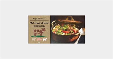recette cuisine cr駮le recette de p 226 ques le navarin d agneau cuisin 233 par hugo