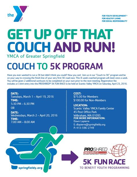 kids couch to 5k couch to 5k for kids 28 images running a 5k couchto5k