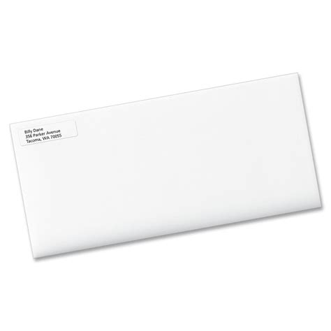 avery 5267 label template