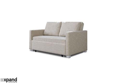 size sleeper sofa with memory foam mattress size 4 5 inch memory foam sofa sleeper mattress