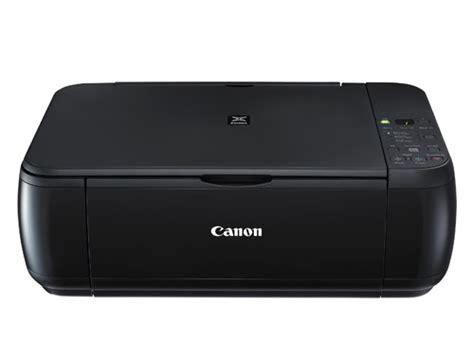download resetter canon mp287 win7 amirzaini canon mp287 navigator ex 4 0 download