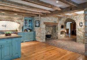 rustic farmhouse kitchen ideas 80 photos of interior design ideas home bunch interior
