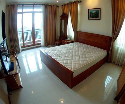 nice two bedroom apartments nice 2 bedroom apartment in tuol kork phnom penh pp
