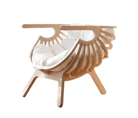 shell armchair shell chair lounge chairs from branca lisboa architonic
