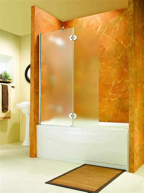 High End Shower Doors Glass Shower Enclosures Bathtub Enclosures Acrylic Bases By Fleurco Innovate Building Solutions