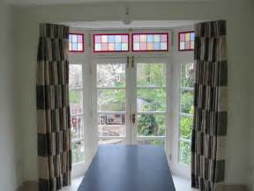 Bay Window Curtains Door Windows Best Curtains For Bay Windows Window Curtain Ideas Curtains And Window
