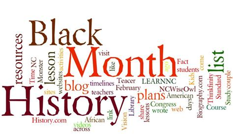 Black History Powerpoint Backgrounds Image Search Results Black History Powerpoint Templates
