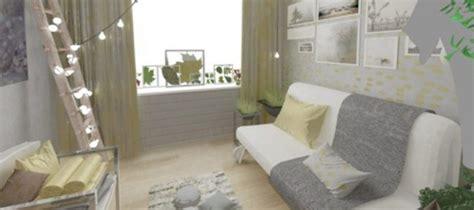 interior design society interior design