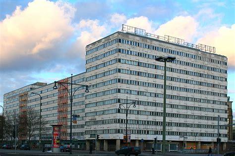 haus der nationen berlin file haus der statistik berlin mitte jpg wikimedia commons
