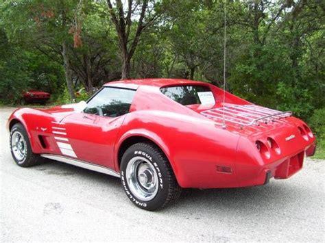 c3 corvette mpg 1971 corvette specifications html autos weblog