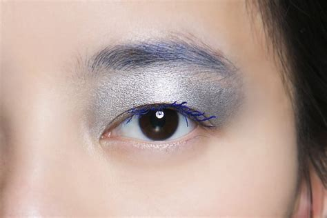 bold eyeshadow ideas  copy   wide awake