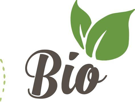 Bio Bio schwerin bio biohotel amadeus franz mehring stra 223 e 26