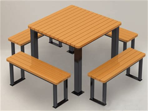 japanese patio furniture cheap japanese patio furniture outdoor plastic wood table