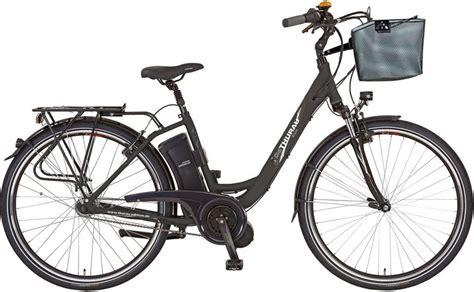 city comfort bike didi thurau edition e bike 28 zoll mittelmotor 7 gang