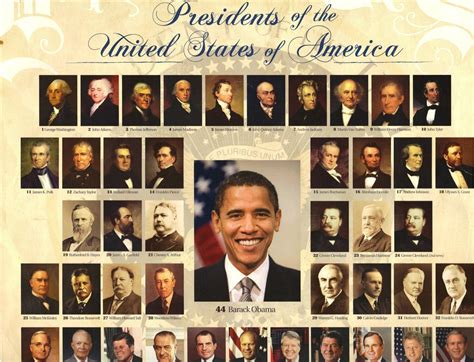 fun presidential facts findmebook s blog