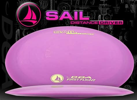 Frisbee Giveaways - expired disc golf association sail giveaway disc golf deals giveaways and