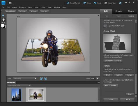 video tutorial adobe photoshop free download adobe photoshop elements download