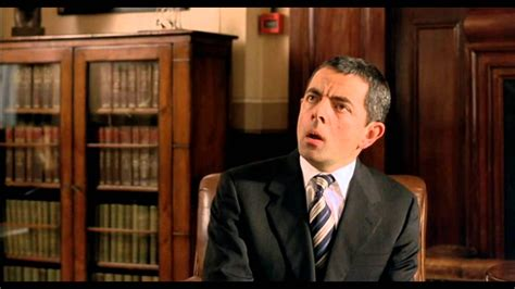 johnny english bathroom song johnny english bathroom song 28 images johnny english does your mother know