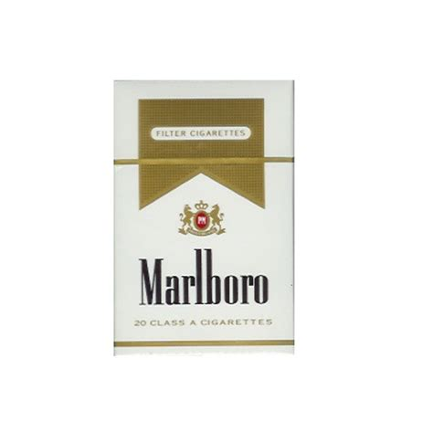 Marlboro Search Marlboro Box Images Search